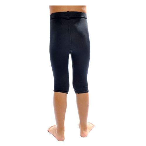 SPIO Lower Body Orthosis Knee Length | Available in Michigan USA