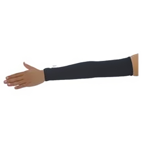 SPIO Arm Orthosis Compression Sleeve | Available in Michigan USA