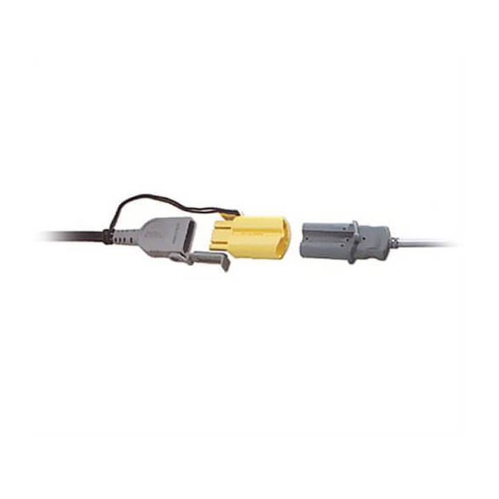 Philips HeartStart Pads Adapter (QUICK-COMBO) - 05-10000 in Michigan USA