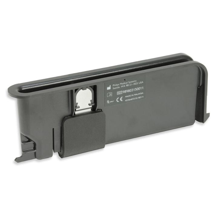 Philips HeartStart FR3 Pad Sentry Insert 989803150011 in Michigan USA