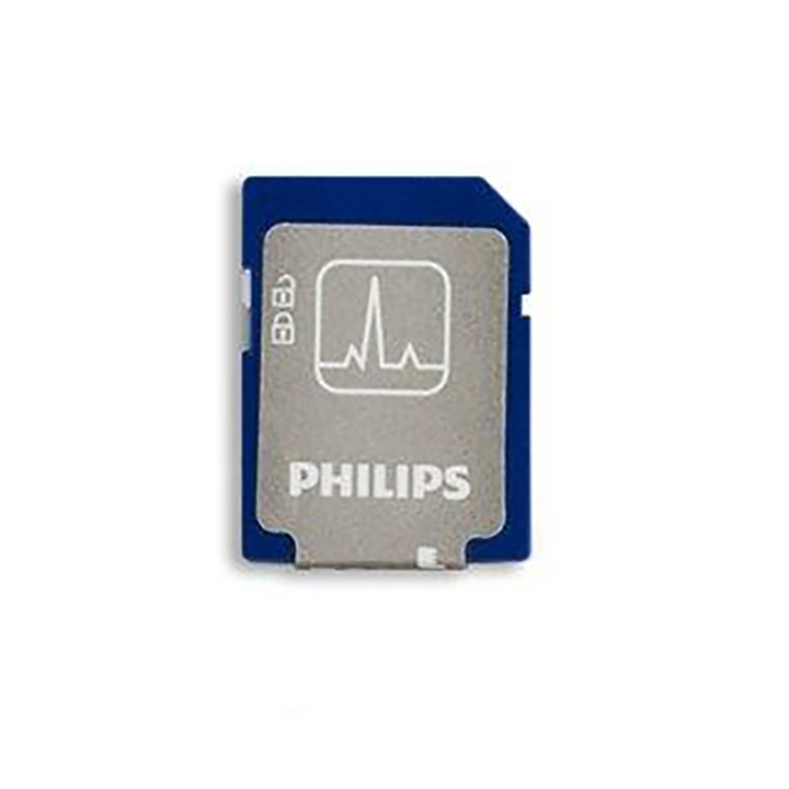 Philips HeartStart FR3 Software Upgrade Kit 989803184831 in Michigan USA
