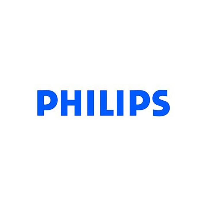 Philips HeartStart Configure Software - 861487 in Michigan USA