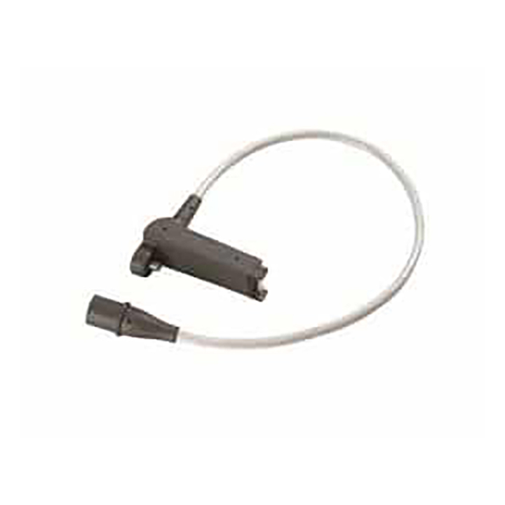 Philips FR3 CPR Meter Cable Link 989803149951 in Michigan USA