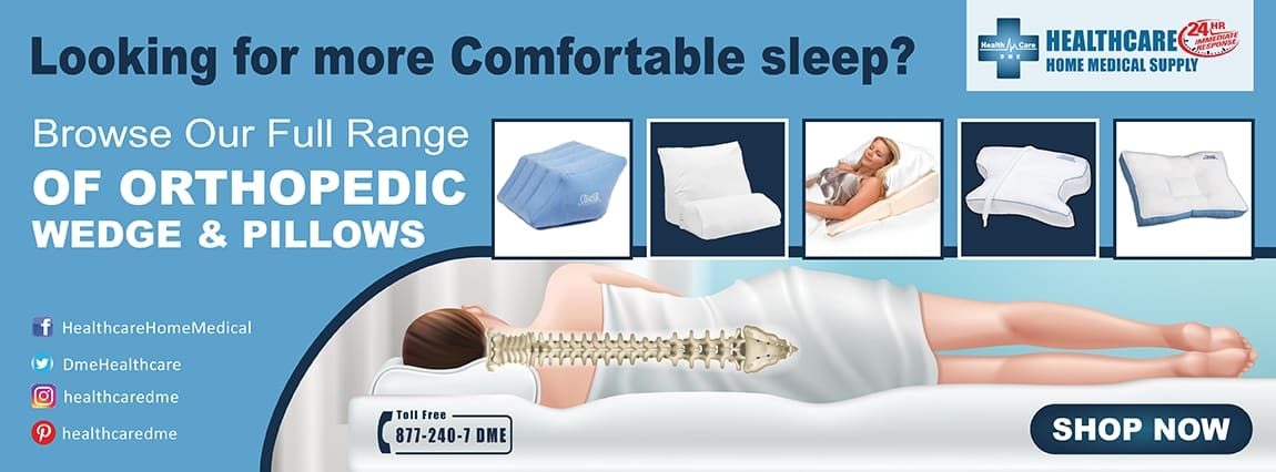 Contour pillow & bed wedges cushion for sale in michigan usa united states us