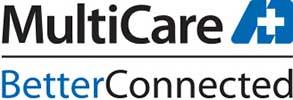 multicare-logo