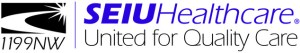rsz_seiu_healthcare_1199nw_logo_color_(2)[1]