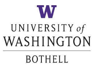 Interested in a graduate degree in nursing? Apply to UW Bothell!