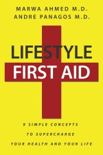Lifestyle First Aid