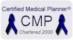 cmp-logo1