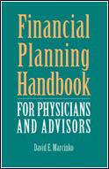 fp-book1