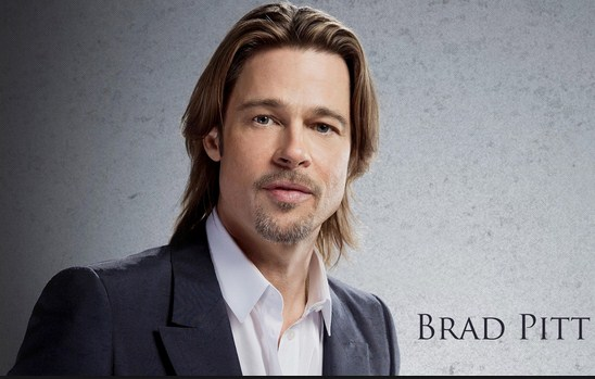 Tips for Men to Grow Long Hair - Health Care Fix