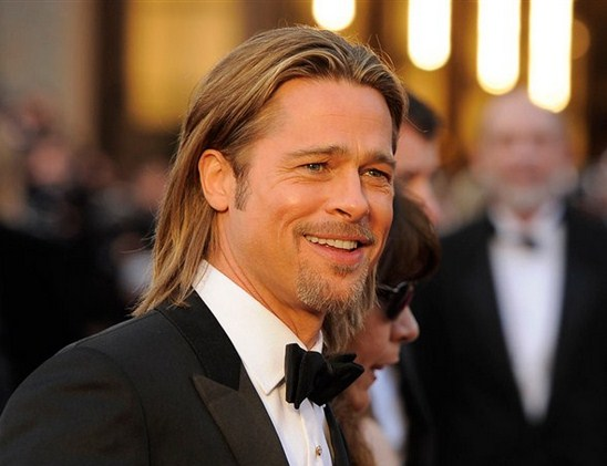 Tips For Men To Grow Long Hair