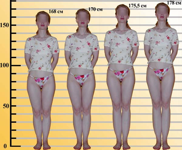 How To Increase Height - How to grow height after 30 years ...