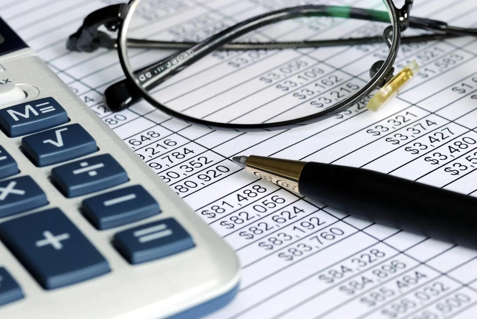 Medicaid Audit