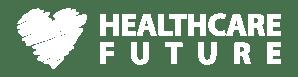 Healtcare Future