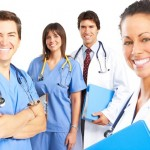 Physician Assistant Salary