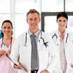 Physician Assistant Job Description