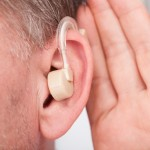 Hearing Aid Specialist Salary