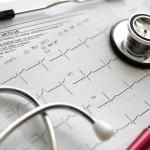 Cardiovascular Technician Salary