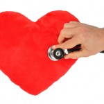 Cardiologist Job Description