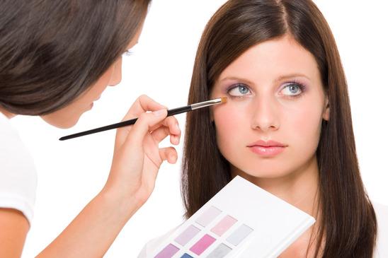 Life Cosmetologist