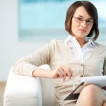 Genetic Counselor Job Description