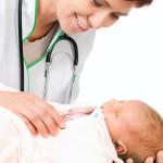 Neonatologist Salary