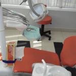 Best Dental Destination for Australian People