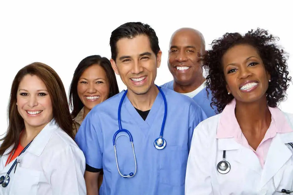 Surprising Healthcare Jobs That Don't Require a Bachelor's Degree