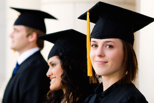 9 Graduate Programs Without Entrance Exam Requirements