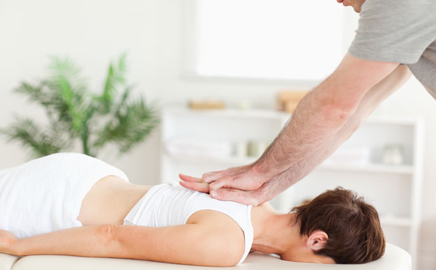 5 Ace Tips for Your New Chiropractic Practice