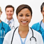 5 Keys to Gaining a Successful Nursing Career