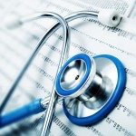 Six Challenges Healthcare Institutions face in Today's World