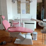 How Dental Clinics Can Make Extra Money