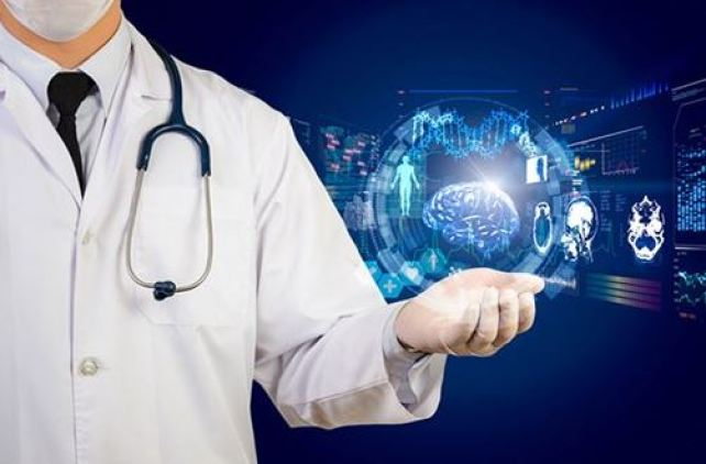 medical-technology-how-it-is-playing-a-role-in-your-healthcare