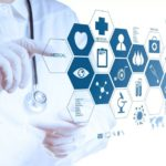 Med Tech: How Modern Technology is Impacting Patient Care