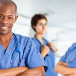 5 Great Schools for New College Students to Pursue a Healthcare Degree
