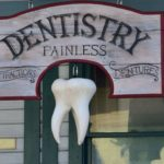 5 Tips for Preparing for a Career in Dentistry