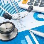 The Medical Business: 5 Ways Business Impacts Healthcare