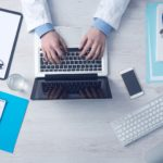 3 Mandatory Costs to Remember for Your New Practice's Budget