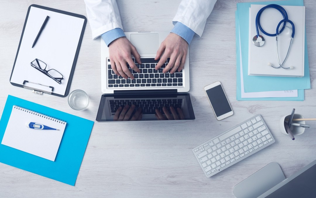 Why Family Doctors Benefit from Working with Other Doctors
