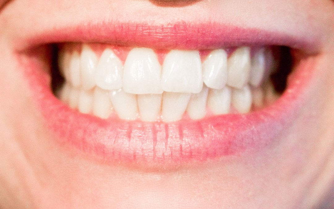 3 Ways Dentists Can Help Patients Feel Better about Themselves