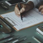 Why Being a Doctor Is More Complicated Than Anyone Expects