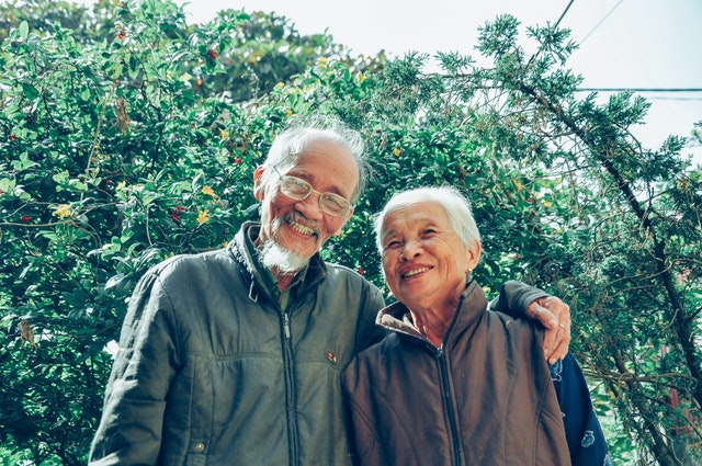 How to Help Your Aging Patients Enroll in the Right Medicare Plan
