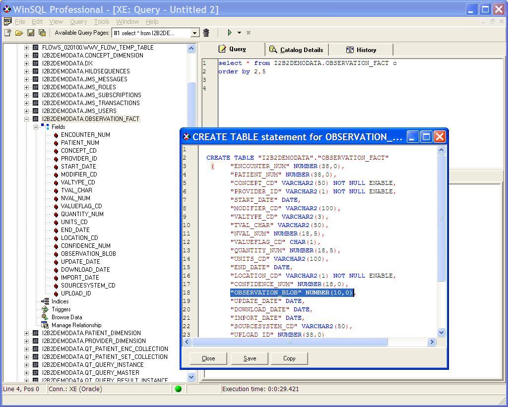 scr-2008-11-19-15_51_171