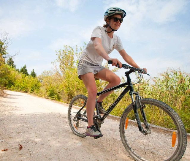 Do You Want To Lose Weight In A Natural And Healthy Way Why Not Try Cycling For Weight Loss A Lot Of People Do Cycling Each And Every Day