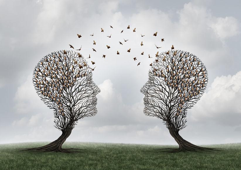 Aandacht en liefde cruciaal om medewerkers in beweging te krijgen