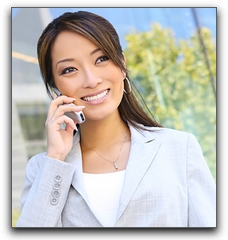 Expand Your Punta Gorda MLM Network In China