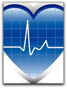 Punta Gorda Children's Heart Disease Risk