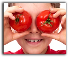 Miami Kids Health